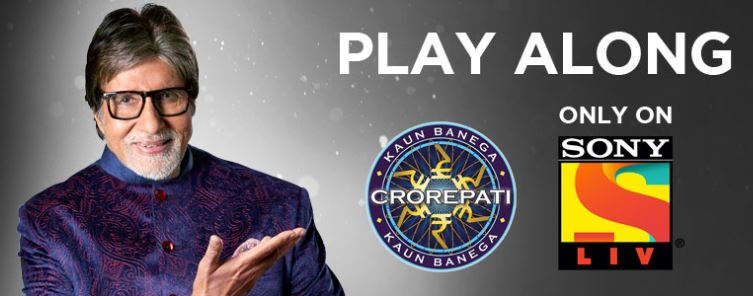 KBC PLAY ALONG 2018 SEASON 10