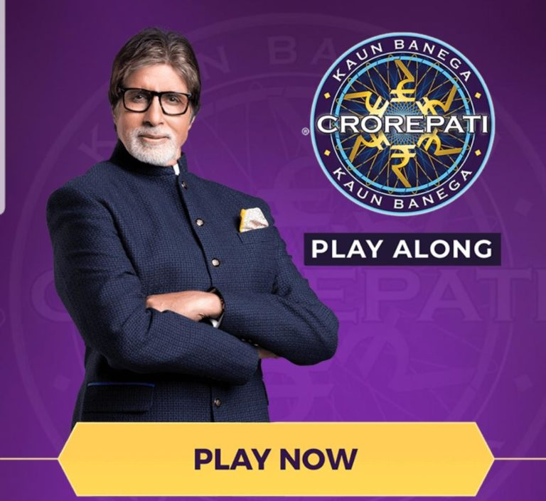 29th Episode Questions based KBC Quiz Day 30th September 2021