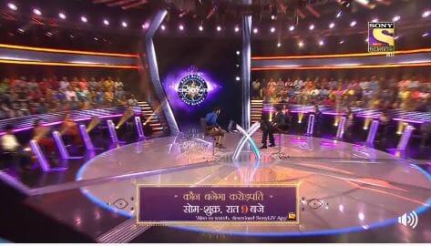 kbc contestant 2