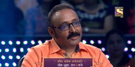 kbc contestant today gbjj