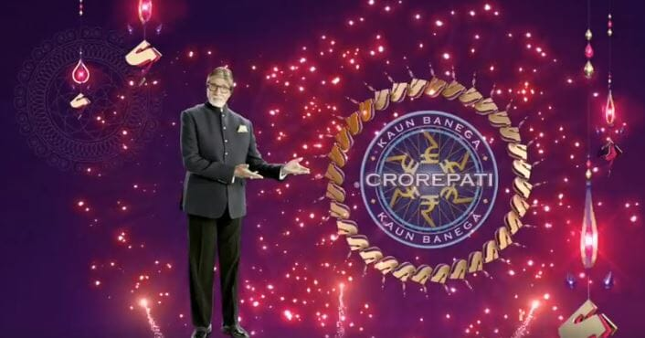 kbc diwali episode