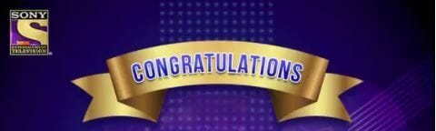 kbc passes winner