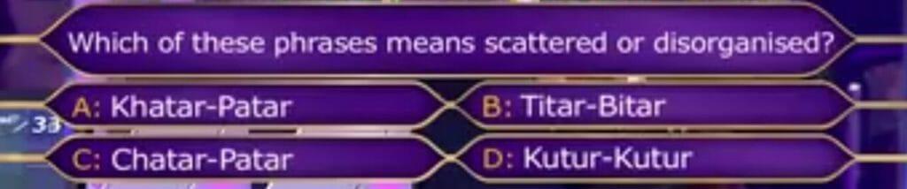 kbcques3