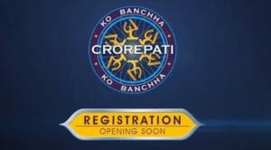 Ko-Bancha-Crorepati-Registration-in-nepali-kbcliv