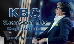 kbc-amitabh-bachchan-2018-registration