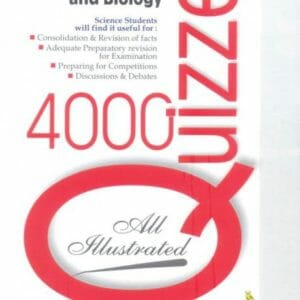 4000-quizes-original-book for kbc
