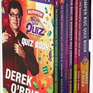 derek-o-brien-bumper-cadbury-bourn-vita-quiz-book-box-set-original-kbc