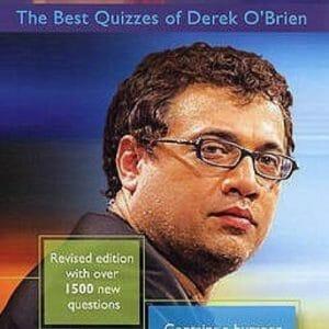 derek-s-picks-original-kbc