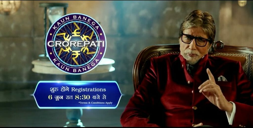 Important Dates of Registration its Process via SMS, IVRS, Apps, sonyliv