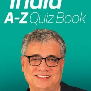 the-india-a-z-quiz-book-original-kbc