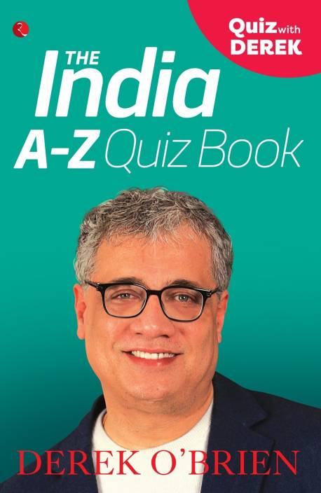 the-india-a-z-quiz-book-original-kbc