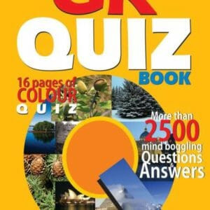 ultimate-g-k-quiz-book-original-kbc