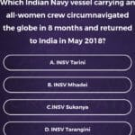 KBC Registration Question Day 9 Dated 14th June 2018