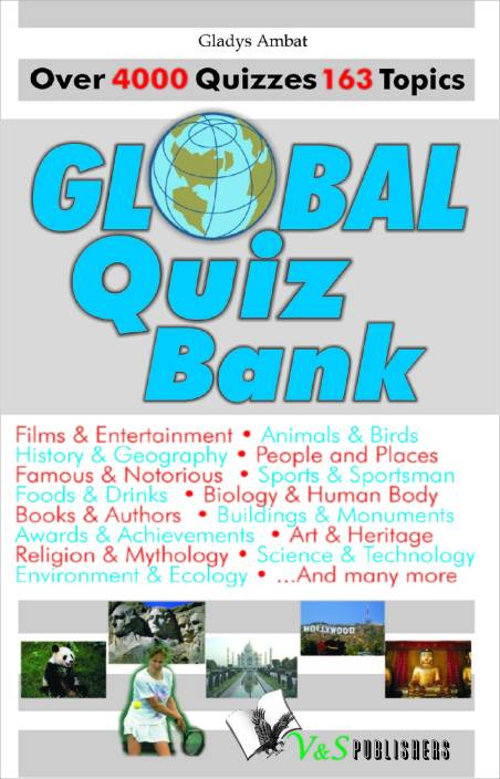 kbc_quiz_bank