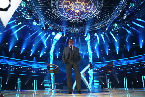 KBC FIRST LOOK 3