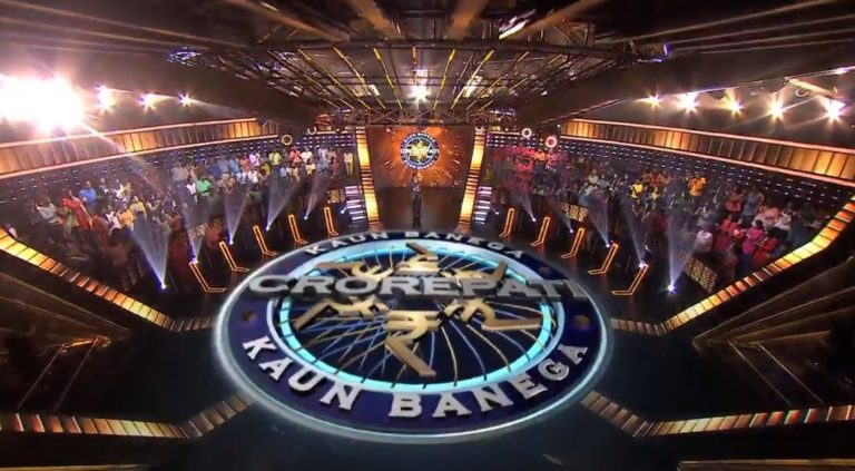 Important Changes at KBC Season 10 – Introducing Augmented Reality – Watch Now