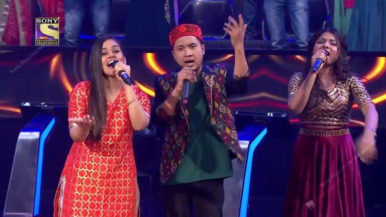 Deepika, Farah, aur Indian Idol ke surile sitaare, jinke saath jhoom uthega KBC13 ka manch
